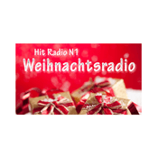 Radio Hit Radio N1 - Weihnachtsradio