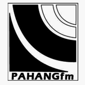 Radio Pahang FM