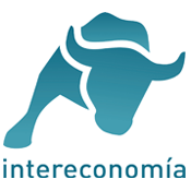 Radio Radio Intereconomía