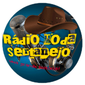 Radio Rádio Moda Sertanejo