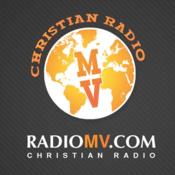 Radio RadioMv English