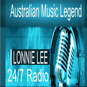 Radio Lonnie Lee 24/7 Radio