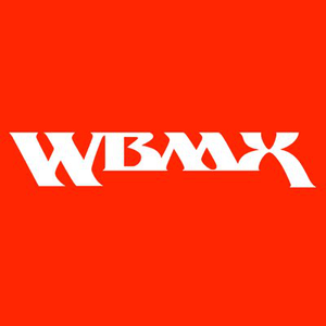Radio WBMX JAMS 104.3 FM