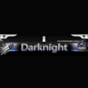Radio Darknight Radio