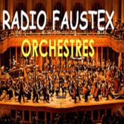Radio RADIO FAUSTEX ORCHESTRES