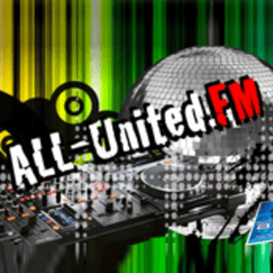 Radio All-United.FM
