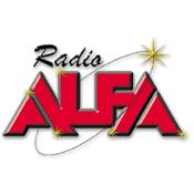 Radio Radio Alfa Italy