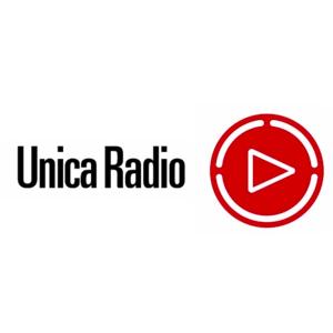 Radio Unica Radio