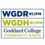 Radio WGDR-FM -  91.1FM