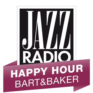 Radio Jazz Radio - Happy Hour