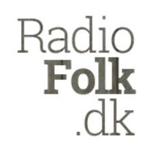 Radio Radio Folk