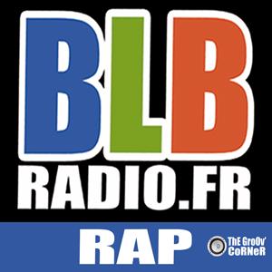 Radio BLB RAP