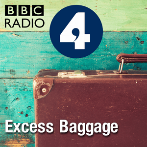 Podcast Excess Baggage