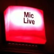 Radio radio3d