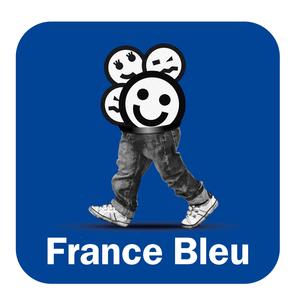 Podcast France Bleu Normandie - Rouen - Santé bien-être