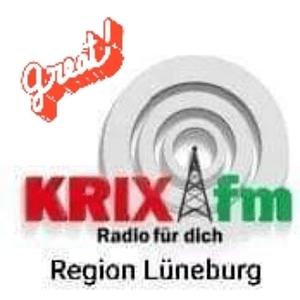 Radio KrixFM Lüneburg