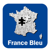 Podcast France Bleu Roussillon - C'est bon à savoir