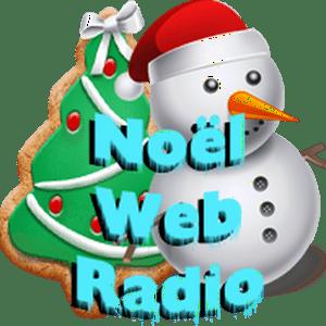 Radio Christmastimeagain