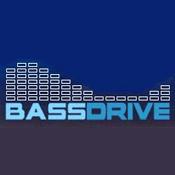 Radio BassDrive