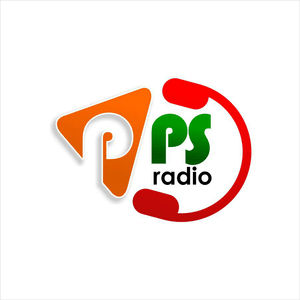 Radio PS RADIO