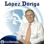 Podcast López-Dóriga