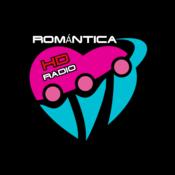 Radio Recuerdos HD radio