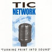 Radio WRRS - Talking Information Center 88.5