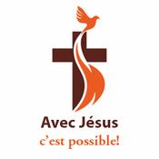 Radio Avec Jésus