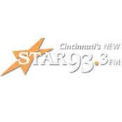 Radio WAKW - Star 93.3 FM