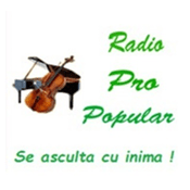 Radio Radio Pro Popular