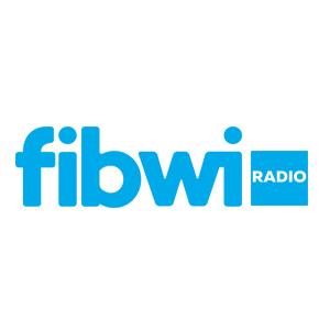 Radio fibwi radio