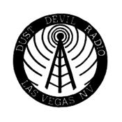 Radio Dust Devil Radio