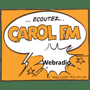 Radio Carol FM
