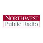 Radio NWPRNEWS - North West Public Radio
