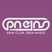 Radio PN Eins Dance