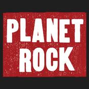 Radio Planet Rock