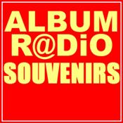 Radio Album Radio Souvenirs