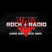 Radio Rock Now Radio