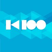 Radio K100.5 Kaninn