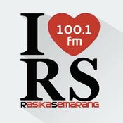 Radio Rasika Semarang 100.1 FM