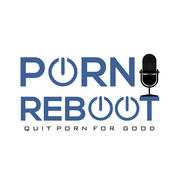 Podcast The Porn Reboot Podcast