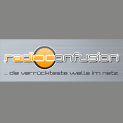 Radio Radio Confusion