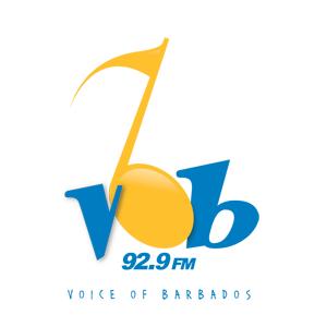 Radio Voice of Barbados 92.9 FM
