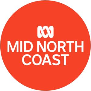 Radio ABC Mid North Coast