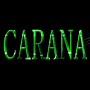 Radio CARANA Radio