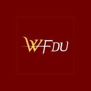 Radio WFDU 89.1 FM