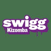 Radio Swigg KIZOMBA