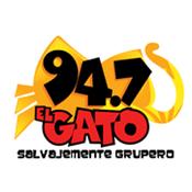 Radio Radio El Gato 94.7 FM