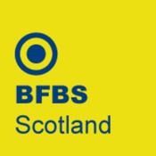 Radio BFBS Scotland
