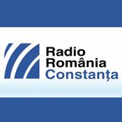 Radio SRR Radio Constanta